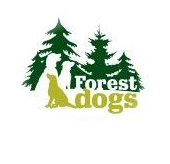 Forest-dogs